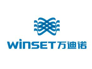<strong>WinseT万迪诺</strong>